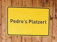 pedros-platzerl-1.jpg